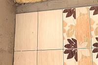 Демонтаж плитки в Голосеевском районе