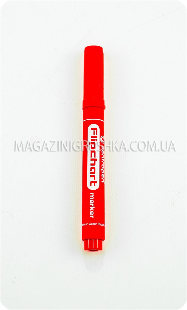 Водный маркер для мольбертов «Красный»