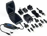 Powermonkey-eXplorer Grey V2 PMEV2001, фото 2