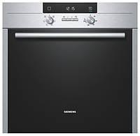 Встраиваемый духовой шкаф Siemens HB 23AB520