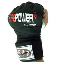 Бинт-перчатка FirePower Gel (FPHW5)