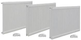 Радиаторы Kermi