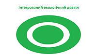 Міжнародний семінар  «Використання системи інтегрованих дозволів»