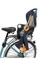 Детское велокресло TILLY BT-BCS-0007 до 22 кг