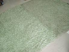 Химчистка ковров, ковролина, мебели