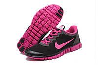 Женские кроссовки Nike Free 3.0 V2, фото 1