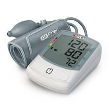 Напівавтоматичний Тонометр Dr. Frei M-150S