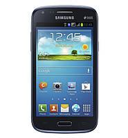 Броньовані захисна плівка для екрану Samsung GT-I8262 Galaxy Core Duo
