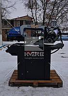 Металлорежущий станок Pilous ARG 250 plus E