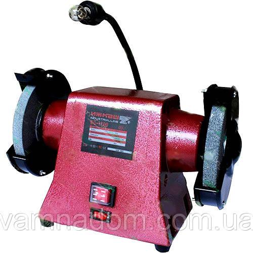 Точило Ижмаш BG-150/1100 Industrial Line