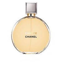 Женский парфюм Chanel Chance (Шанель Шанс)