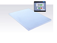Весы платформенные ВН-3000-4(2000х3000)