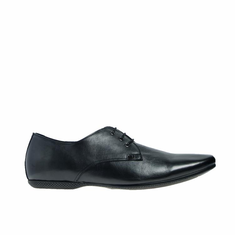 Туфли мужские комфорт весна осень из натуральной кожи  продажа, цена ... a8a8a10e474