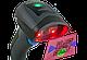 Datalogic QD2430 - 2D сканер штрих-кодов., фото 2