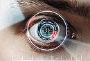 Тренажери для корекції зору