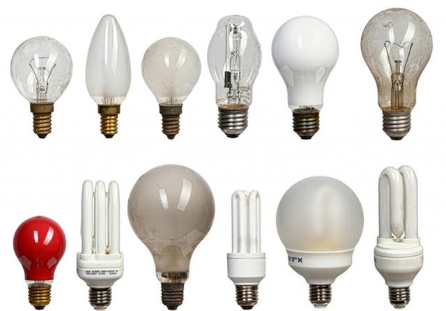 натриевые лампы купить