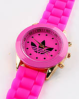 Часы женские Adidas