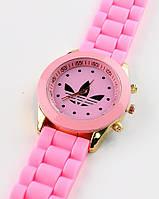 Часы женские спортивные Adidas