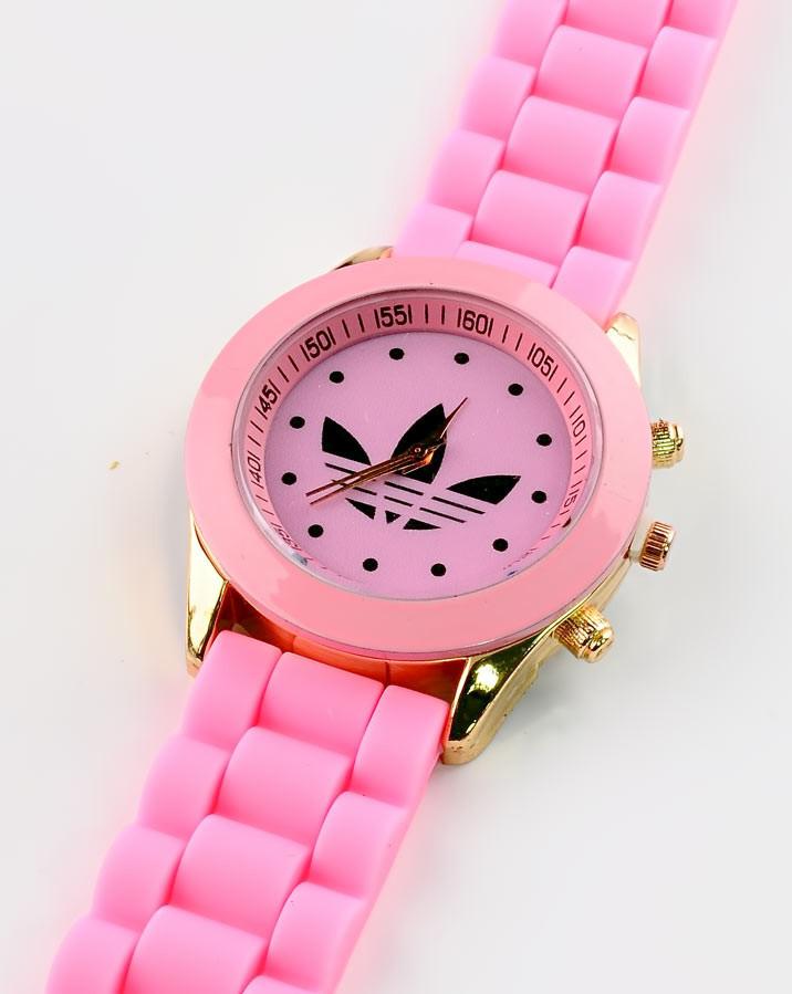 """Часы женские спортивные Adidas - IZUM Market: """"Подарки с изюмом!"""" в Одессе"""