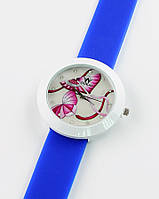 Часы наручные для девочки Shikai