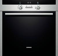 Встраиваемый духовой шкаф Siemens HB 23GB540
