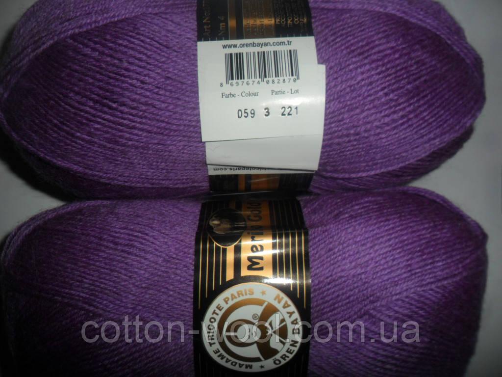 Merino gold (Мерино голд) 400 059