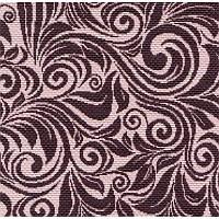 Схема на канве под вышивку нитками 1717. ГАРМОНИЯ