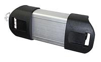 Диагностический сканер Renault CAN Clip V155