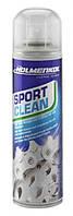 Очиститель цепи Holmenkol    Sport Clean    250 мл