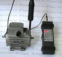ИДП-06