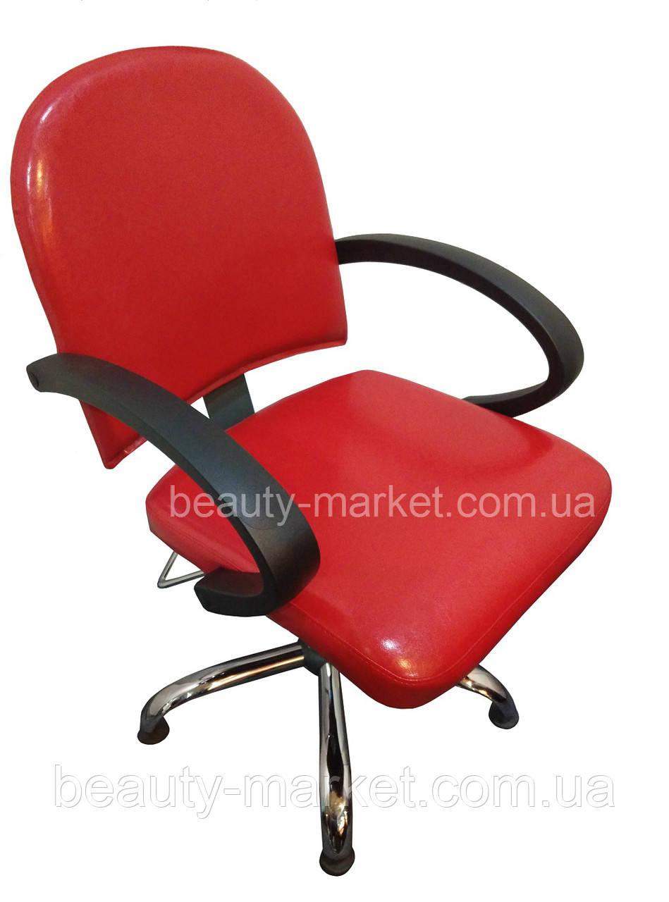 Парикмахерское кресло Luna