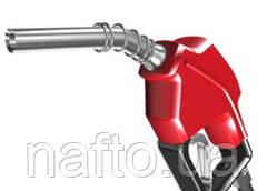 МХ  Автоматический топливораздаточный пистолет