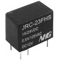 JRC23FS-DC5V