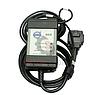 Диагностический сканер Volvo VIDA DICE 2014D для Volvo