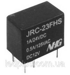 JRC23FS-DC24V