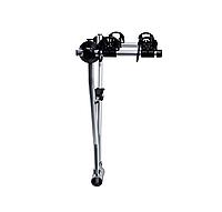 Багажник на фаркоп для 2х велосипедов Thule Xpress 970