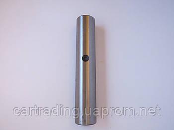 Ось поворотного кулака ДВ1661