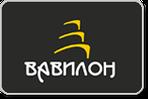интернет-магазин «VAVILON».