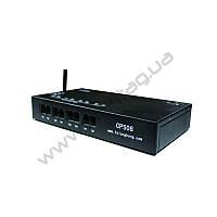Модуль управления на 8 каналов X9082