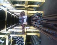 Трубы котельные 20х2 ТУ14-3-460 ст. 20ПВ