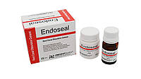 Endoseal 20g+10ml