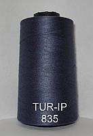 TUR-IP 120/5000м.col 835