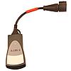 Сканер Lexia 3 / PP2000 для Citroen и Peugeot + (DiagBox 7.65)