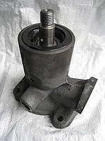 Насос водяной дизеля Д-65   Д11-С12-Б3 СБ