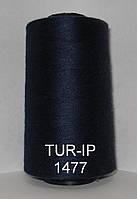 TUR-IP 120/5000м.col 1477