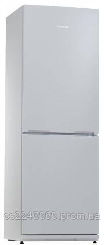 Холодильник SNAIGE RF 31 SM S10021, фото 1