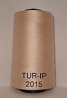 TUR-IP 120/5000м.col 2015