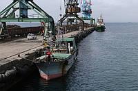 Украина возобновила экспорт металлолома после 8 месяцев его отсутствия