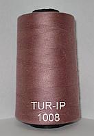 TUR-IP 120/5000м.col 1008
