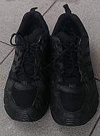 Тактические кроссовки Adidas,Германия б/у в хорошем состоянии